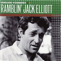 Ramblin' Jack Elliott – Vanguard Visionaries