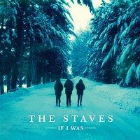 The Staves – Black & White