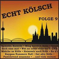 Blom un Blomcher – Echt Kolsch, Folge 9