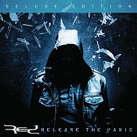 Red – Release The Panic