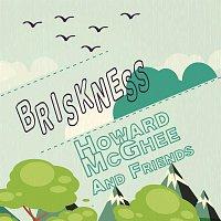 Různí interpreti – Briskness