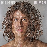 The Killers – Human [Remixes]