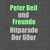 Hitparade Der 60er