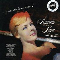 Agustin Lara – Colección Original RCA / Agustín Lara