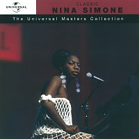 Nina Simone – Classic Nina Simone