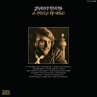 Johnny Rivers – A Touch Of Gold