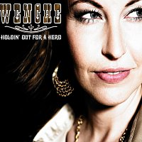 Wenche – Holdin' Out For A Hero