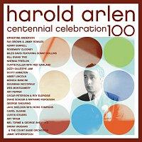 Různí interpreti – Harold Arlen Centennial Celebration 100