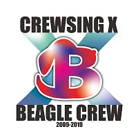 Beaglecrew – Crewsing X