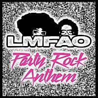 LMFAO, Lauren Bennett, GoonRock – Party Rock Anthem