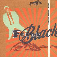 Frank Black – Hang On To Your Ego