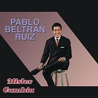 Mister Cumbia