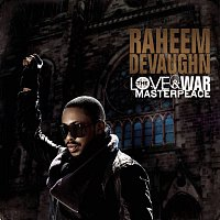Raheem DeVaughn – The Love & War MasterPeace - Deluxe Version
