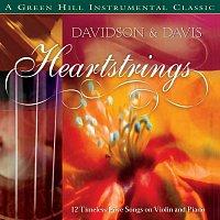 David Davidson, Russell Davis – Heartstrings