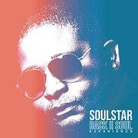 Soulstar – Back II Soul Experience