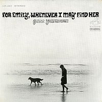 Glenn Yarbrough – For Emily, Whenever I May Find Her
