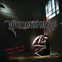 Twilightning – Plague-House Puppet Show