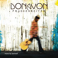 Donavon Frankenreiter – Move By Yourself