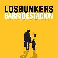 Los Bunkers – Barrio Estación Live (EP)