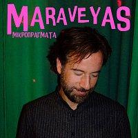 Maraveyas – Mikropragmata