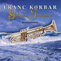 Goldene Trompete