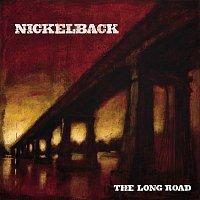 Nickelback – The Long Road