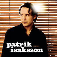 Patrik Isaksson – Patrik Isaksson