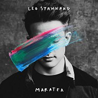 Leo Stannard – Maratea