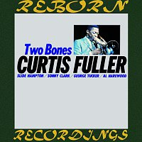 Curtis Fuller – Two Bones (HD Remastered)