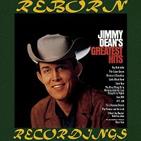 Jimmy Dean – Jimmy Dean's Greatest Hits (HD Remastered)