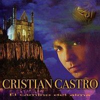 Cristian Castro – El Camino Del Alma