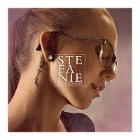 Stefanie Heinzmann – Stefanie Heinzmann [New Deluxe Edition]
