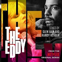 The Eddy, Jorja Smith – Kiss Me In The Morning (From The Netflix Original Series)