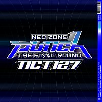 NCT 127 – NCT #127 Neo Zone: The Final Round - The 2nd Album Repackage