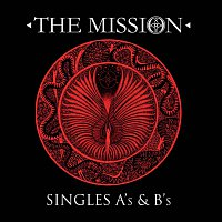 The Mission – Singles