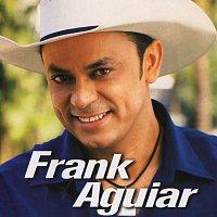 Frank Aguiar – Prenda Minha