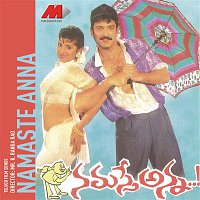 Raj-Koti, SP Balasubramaniam, K S Chitra – Namaste Anna (Original Motion Picture Soundtrack)