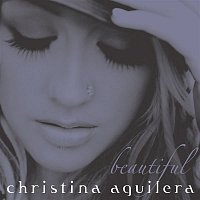 Christina Aguilera – Dance Vault Remixes - Beautiful