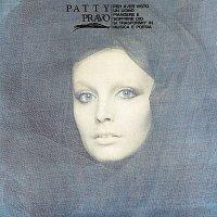 Patty Pravo – Per Aver Visto Un Uomo Piangere E Soffrire Dio Si Trasformo' In Musica E Poesia