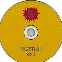 Různí interpreti – Pigtrad / CD 1