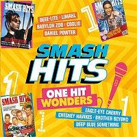 Alannah Myles – Smash Hits One Hit Wonders