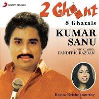 Kumar Sanu & Kavita Krishnamurthy – 2 Ghoont