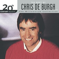 Chris de Burgh – 20th Century Masters : The Best Of Chris De Burgh