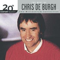 Chris de Burgh – 20th Century Masters : The Best Of Chris De Burgh