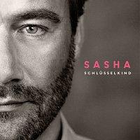 Sasha – Schlusselkind [Deluxe Edition]