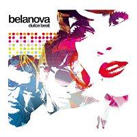 Belanova – Dulce Beat