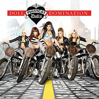 The Pussycat Dolls – Doll Domination