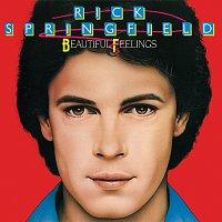 Rick Springfield – Beautiful Feelings