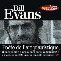 Bill Evans – Les incontournables du jazz - Bill Evans