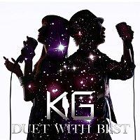 KG – DUET WITH BEST